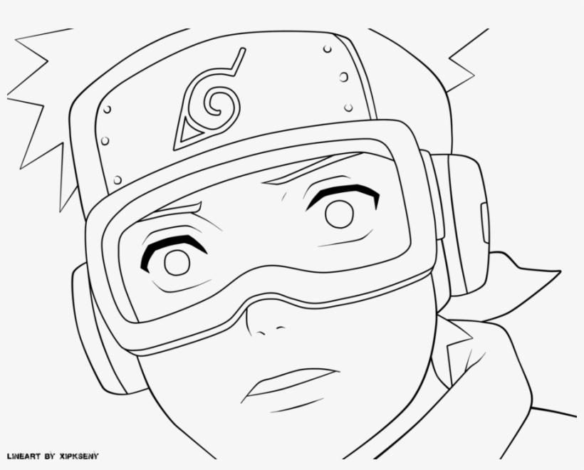 100 Gambar Naruto Obito Uchiha