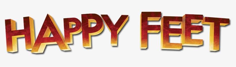 happy feet movie download
