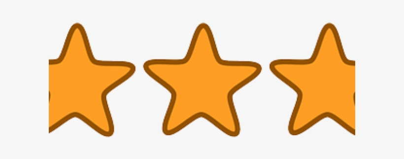 Five Star Rating Unihost 5 Stars Circle Transparent Png