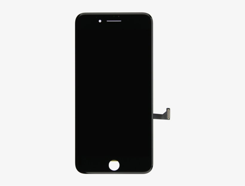 Iphone 8 Plus Lcd Screen And Digitizer Apple Iphone 7 Plus Display
