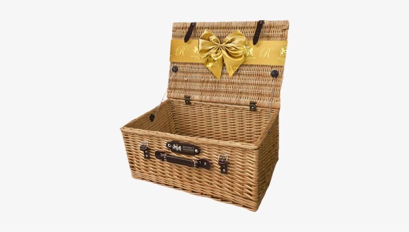Empty Gift Baskets Walmart Photo - Christmas Hamper Baskets Empty