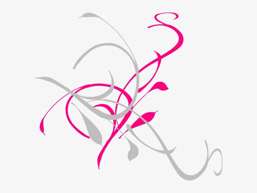 Free Floral Vector Art For Wedding Card Design Png Transparent Png