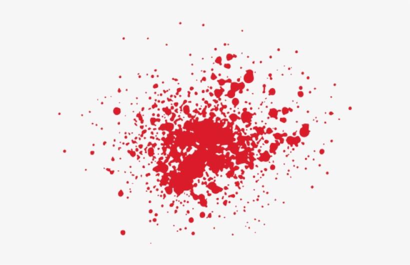 low priced 6eaed 5c164 Transparent Png Blood Splatter Png