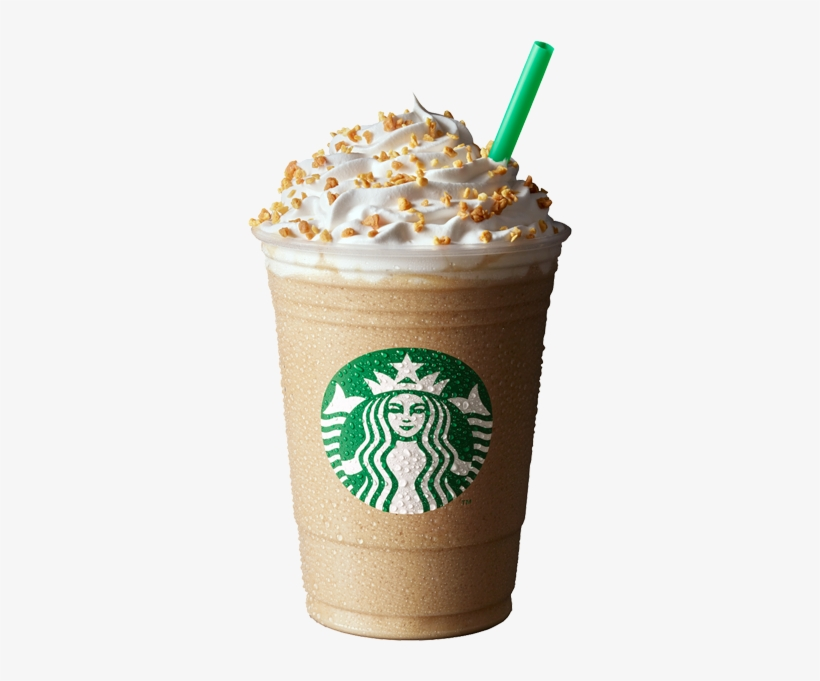 Starbucks Iced Coffee Png Vector Library Pumpkin Spice Latte Png Transparent Png 600x600 Free Download On Nicepng