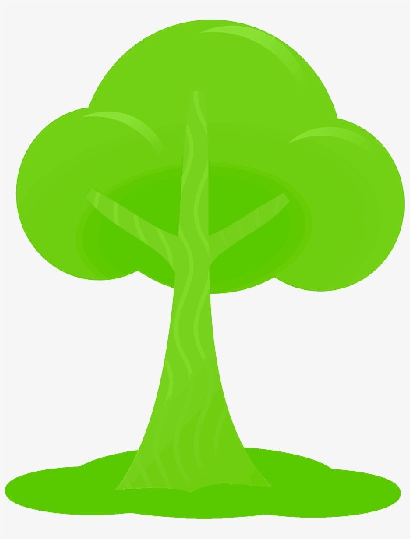 Simple Outline Drawing Tree Cartoon Free Peach Public Drawing Transparent Png 800x998 Free Download On Nicepng You can now start adding some shadows on. simple outline drawing tree cartoon