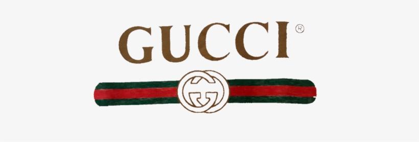 7e5375714 Gucci Bapeshark Supreme Lilpump Fanartofkai - Gucci - Appliquéd Distressed  Printed Cotton-jersey