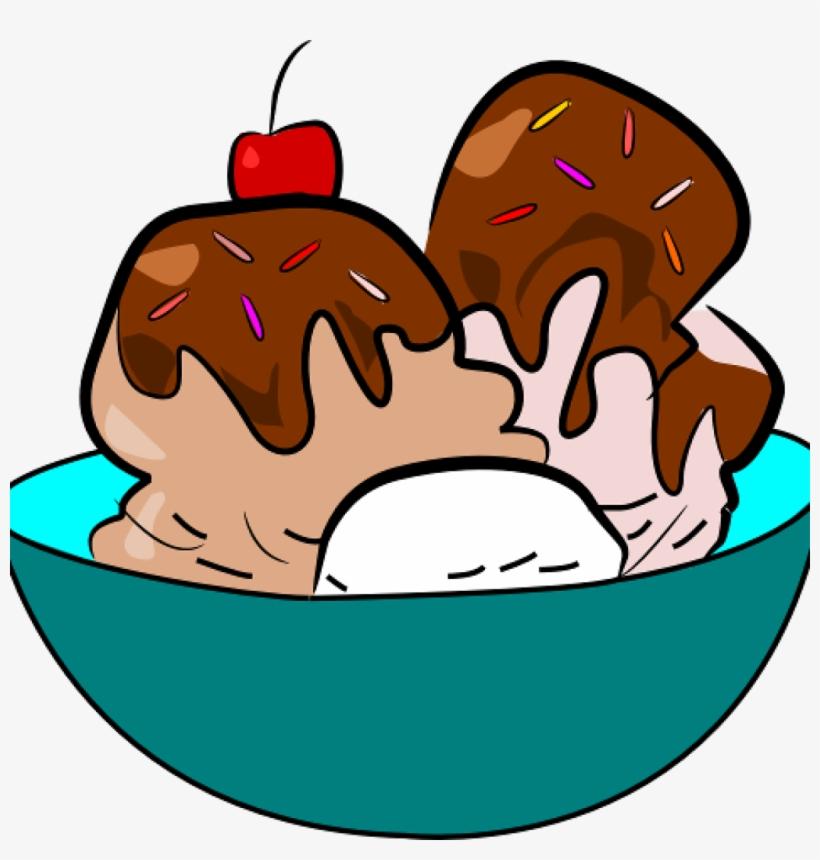 free ice cream sundae clipart clipart panda icecream sundae clip rh nicepng com ice cream sundae clip art free dow ice cream sundae clip art free dow