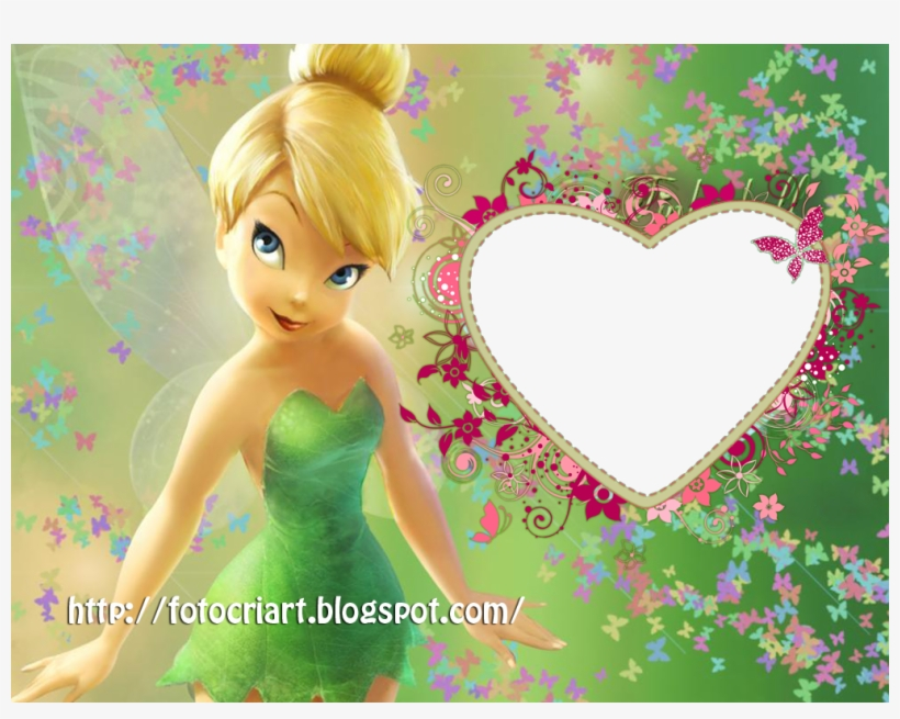 tinker bell series free download