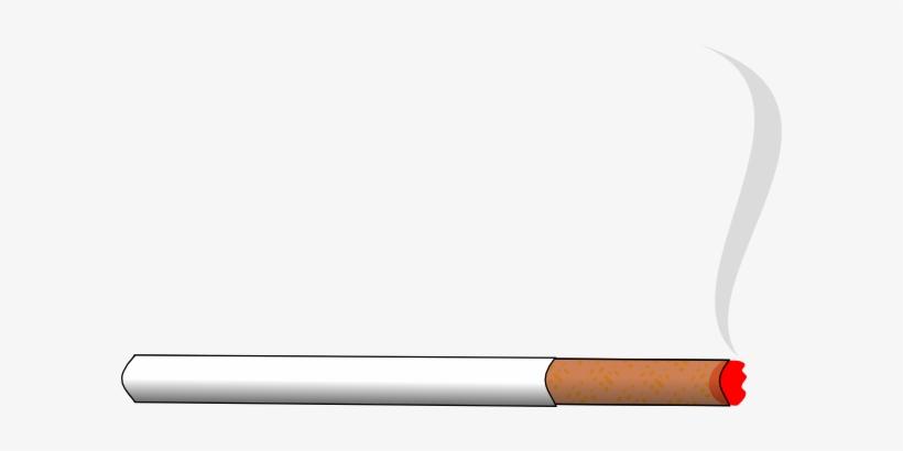 Cigar Clipart Transparent Cigars Transparent Png 600x330 Free