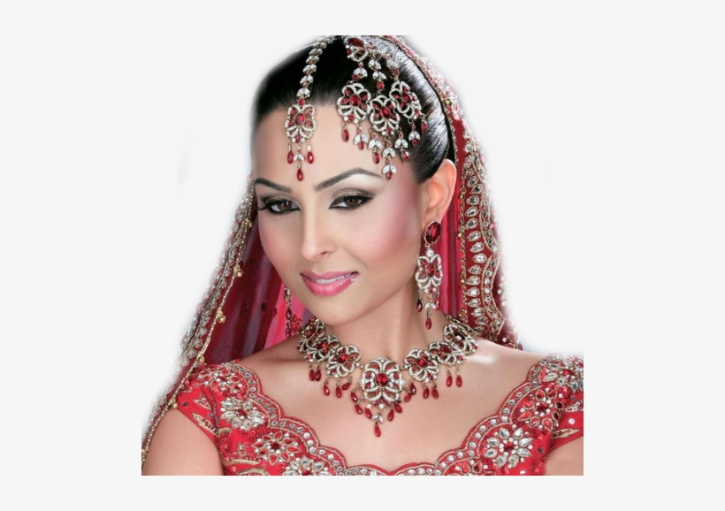 Bridal Style Indian Fashion Indian Bridal Jewelry Bridal