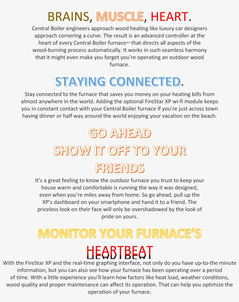 Heartbeat - Document Transparent PNG - 3899x4926 - Free Download on