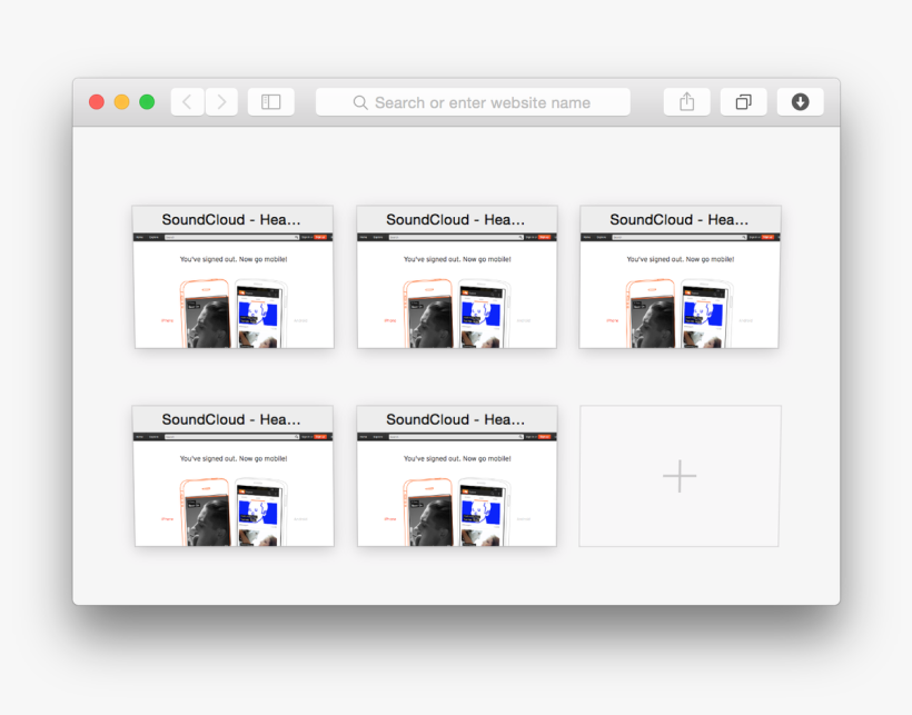 Resolving Spotlight Issues In Os X - Itunes Transparent PNG
