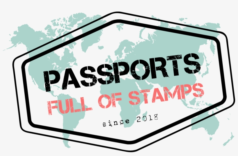 Clip Free Download Country Passport Stamps Clipart