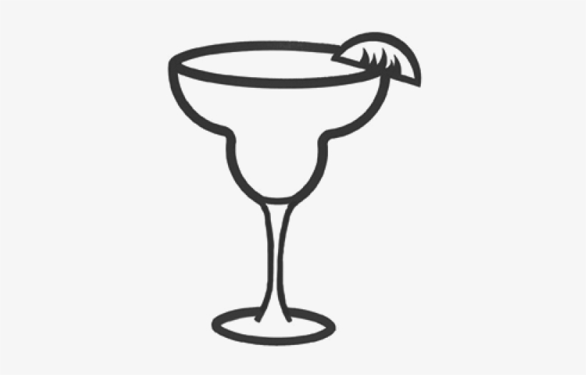 free margarita coloring pages - photo#48