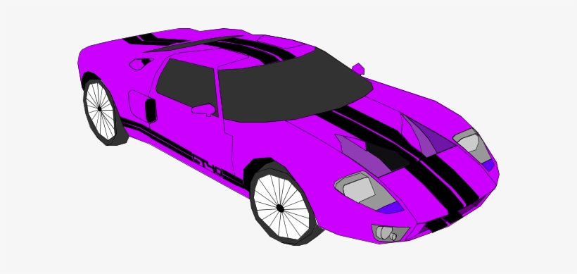 Race Car Sports Car Vector Cl Race Cars Clip Art Transparent Png 600x309 Free Download On Nicepng