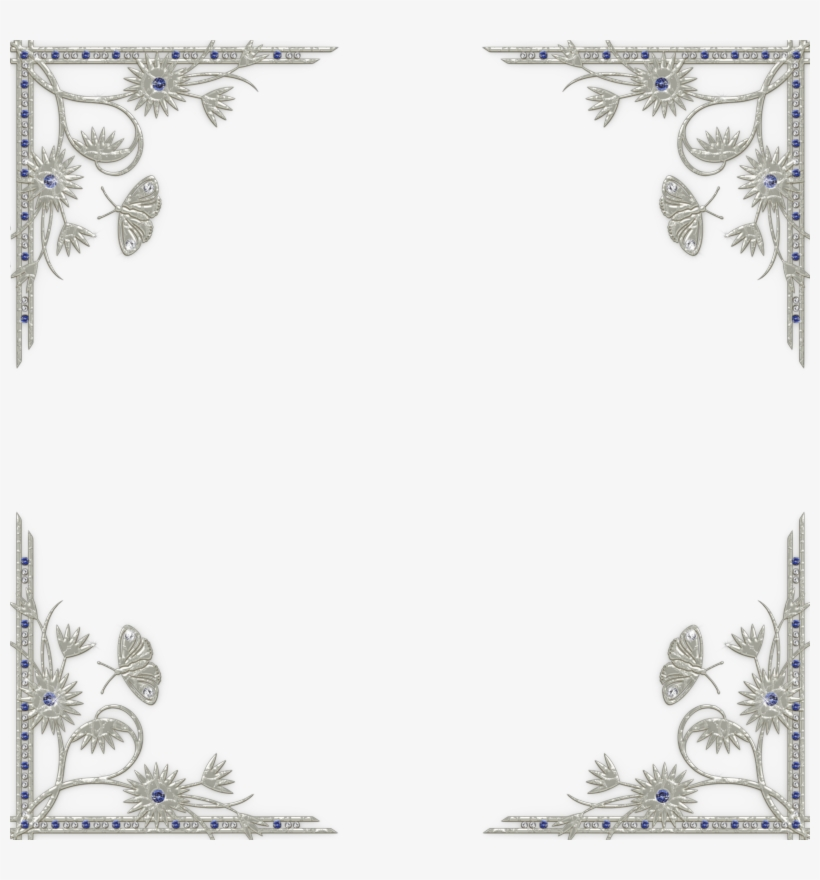 Borders And Frames Hd Wallpaper Bellisima Wood Paintings Bordes Para Invitaciones De Boda Transparent Png 400x400 Free Download On Nicepng