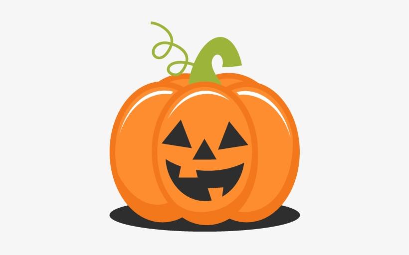Halloween Jack O Lantern Svg Scrapbook Cut File Cute Jack O Lantern Png Transparent Png 432x432 Free Download On Nicepng