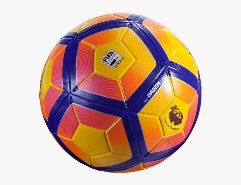 02bfba5d3 Also Official Match Ball For The La Liga And Serie - La Liga Ball Png