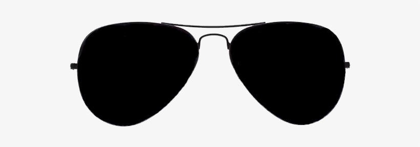 Vector Sunglass Png Photo Png Mart - Sunglasses Silhouette ...