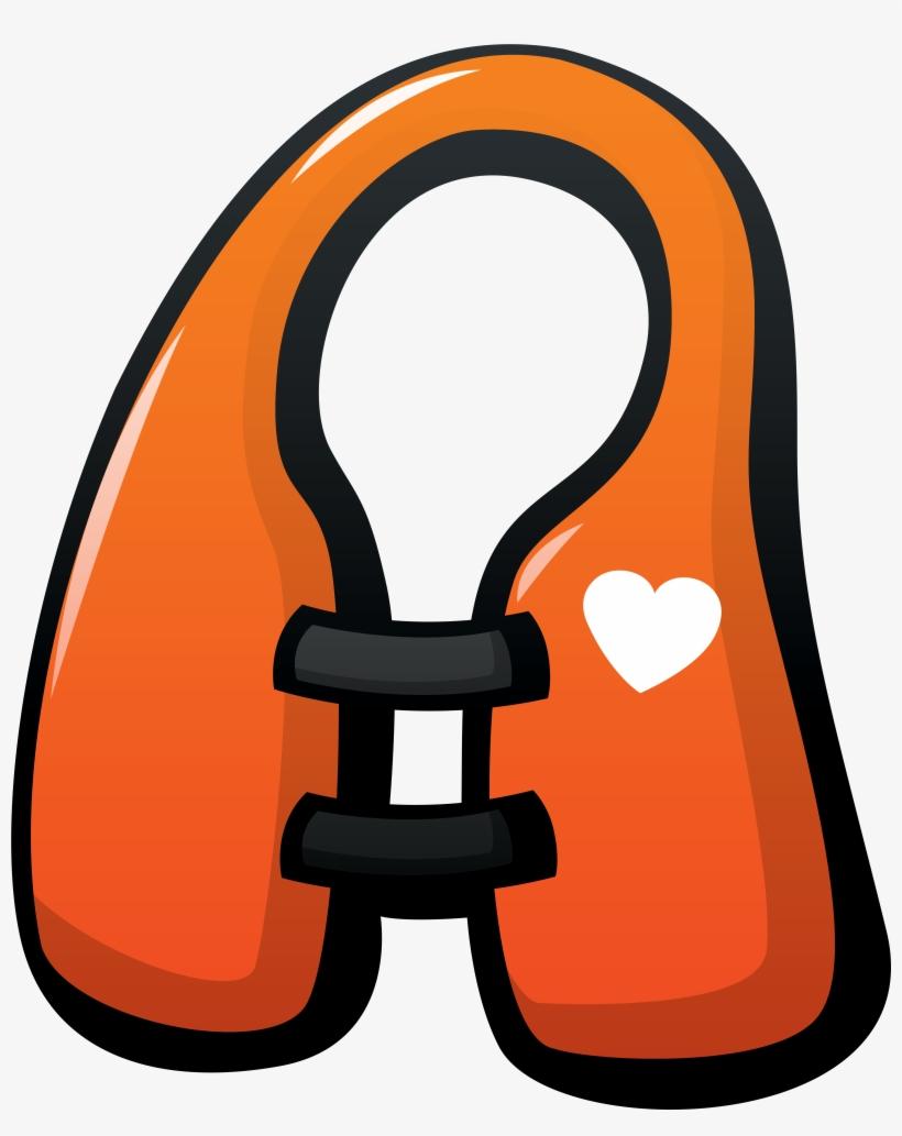 Cartoon Life Jacket Transparent Png 4911x5932 Free Download On Nicepng