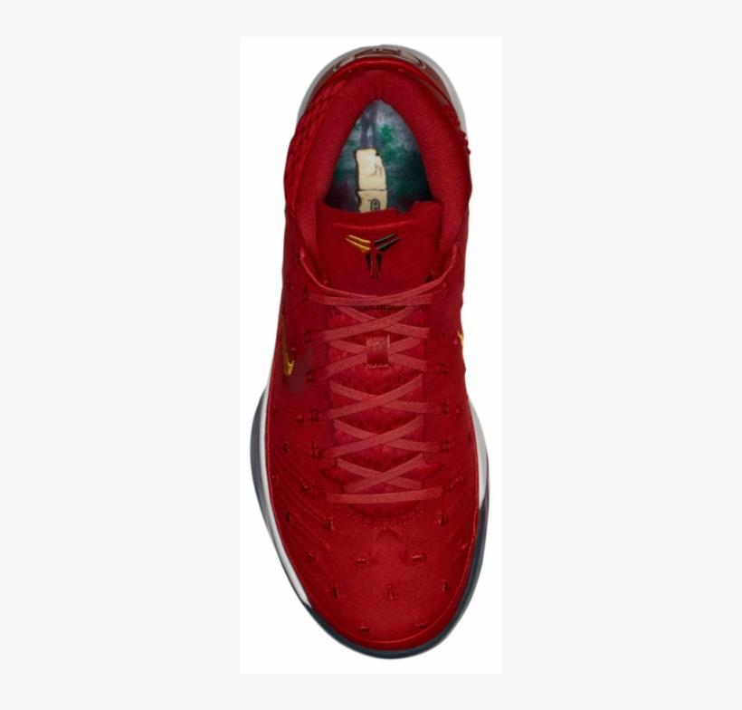 detailed look 2628f a4156 Nike Kobe Ad Pe Isaiah Thomas Aq2721-60 - Sneakers ...