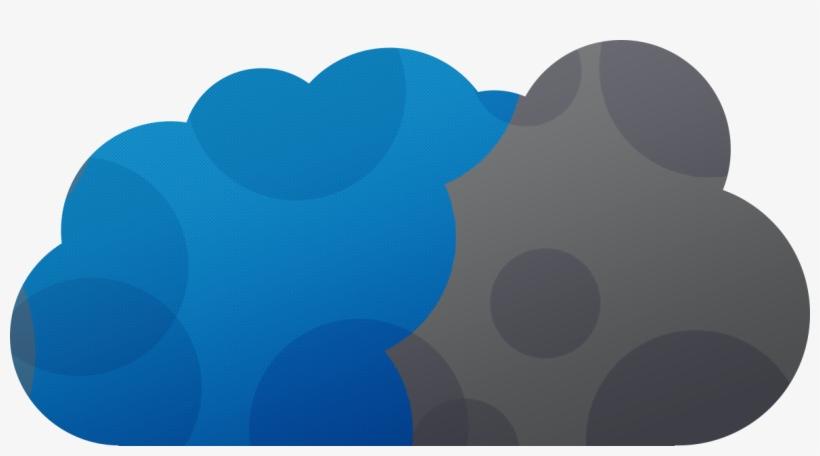 Echeck Cloud Wallpaper Transparent Png 1182x601 Free
