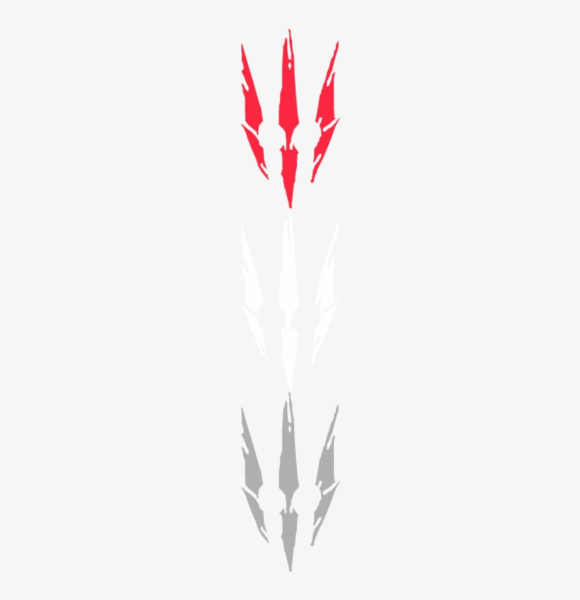 Witcher 3 Classic Shell Start Button - Witcher 3 Logo Png