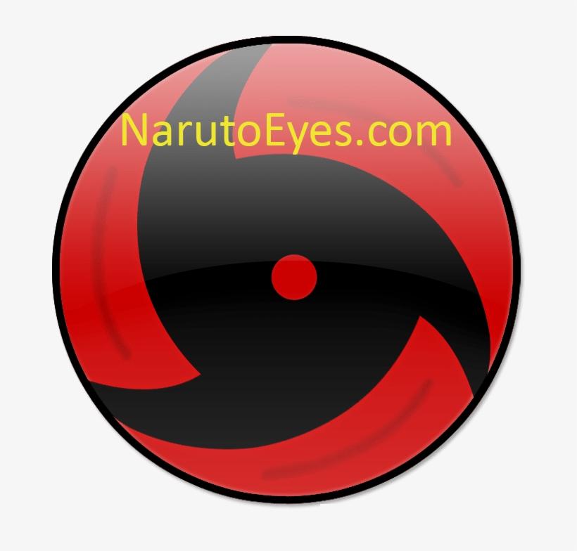 Itachi Mangekyou Sharingan Contacts Naruto Eyes Itachi Sharingan Transparent Png 737x737 Free Download On Nicepng