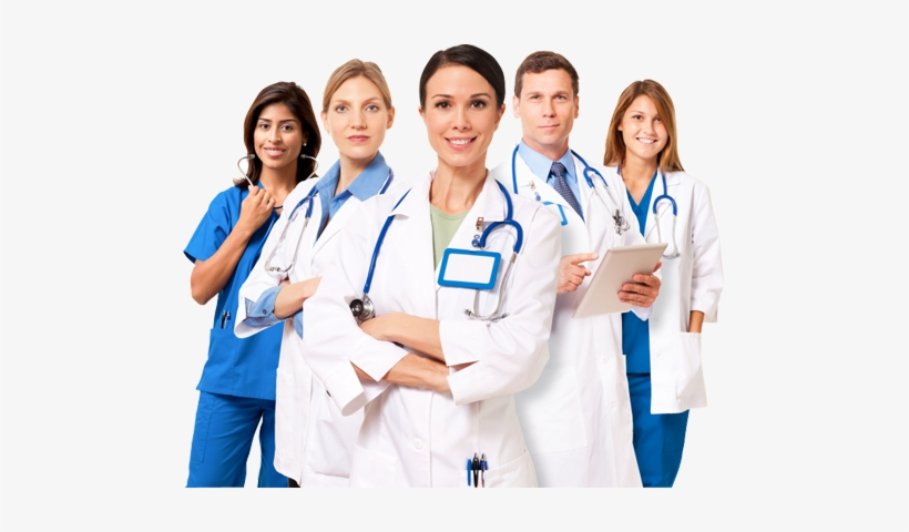 Team Transparent Nursing Svg Free Library Nurse Practitioners Transparent Png 489x400 Free Download On Nicepng