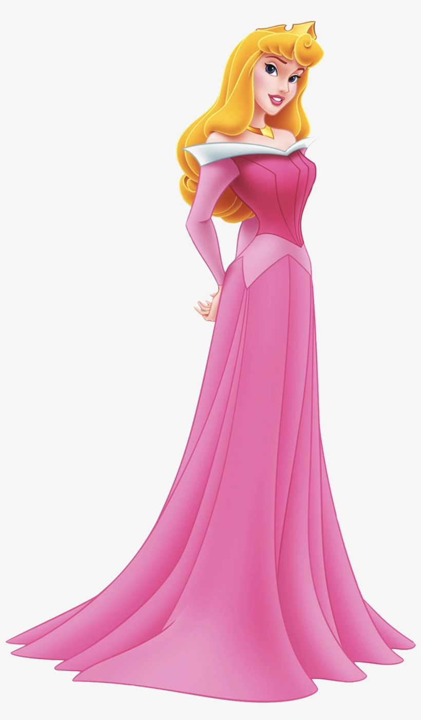 Sleeping Beauty Png Pic Princess Aurora Transparent Png 983x1600 Free Download On Nicepng