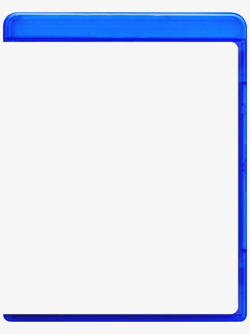 blu ray blank case dvd cover template transparent png