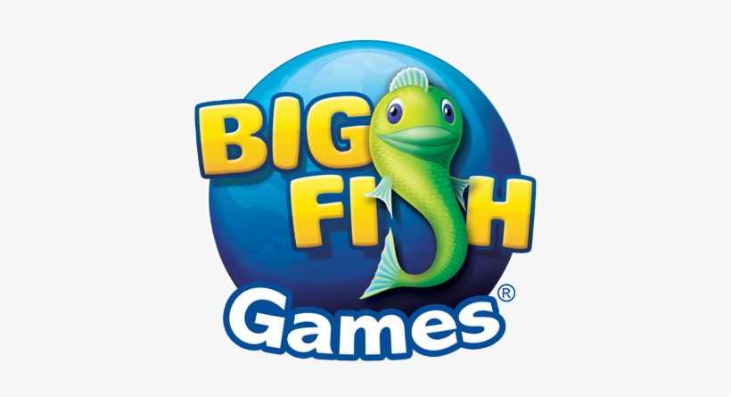 big fish games collection download