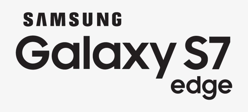Samsung Galaxy S7 Edge Logo Png - Samsung Galaxy Note 9 Logo