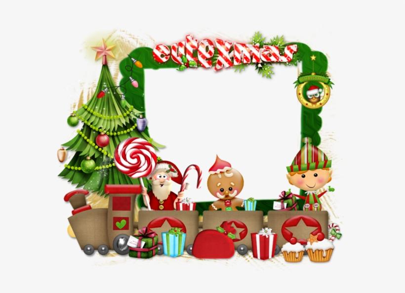 Christmas Humor Clip Art.Christmas Clipart Ramen Clip Art Christmas Funny Cadre