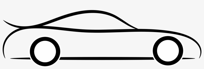 This Free Icons Png Design Of Car Icon 3 Transparent Png 1697x2400