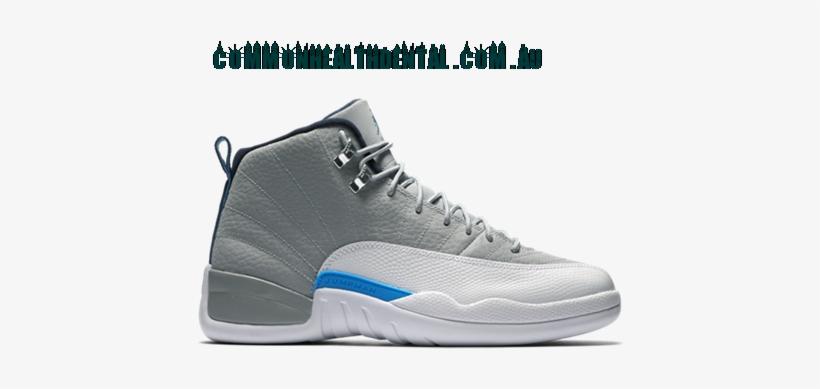 buy online 0a48e f9211 Economic Air Jordan 12 Retro - New Releases Jordan 12s ...