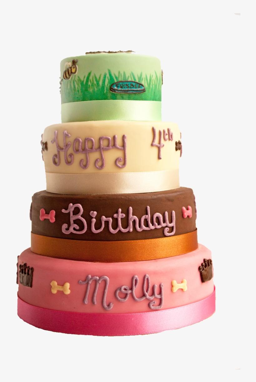 Awe Inspiring Cheeky Dog Bakery Dog Birthday Cake Png Transparent Transparent Funny Birthday Cards Online Inifodamsfinfo