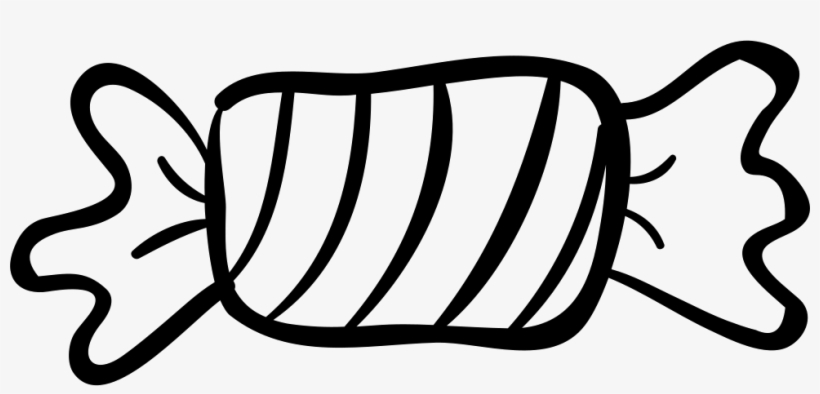 Halloween Candy Of Rectangular Striped Hand Drawn Shape Drawing Of Candy Transparent Png 980x424 Free Download On Nicepng What's more, other formats of vector png, drawn border, line border vectors or background images are also available. halloween candy of rectangular striped