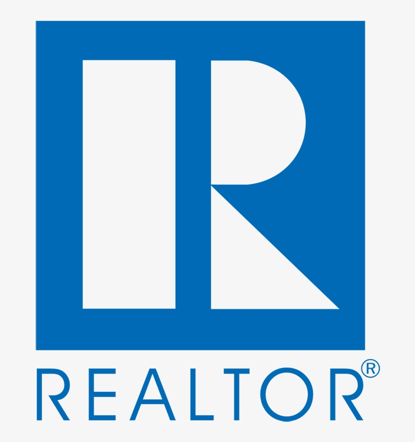 Realtor-logo Transparent PNG - 500x546 - Free Download on NicePNG