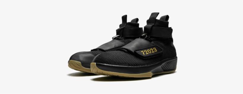 0bf08001c9a6b8 Rag   Bone X Carmelo Anthony X Air Jordan 20 Flyknit - Air Jordan 20 Flyknit  R b melo  rag   Bone