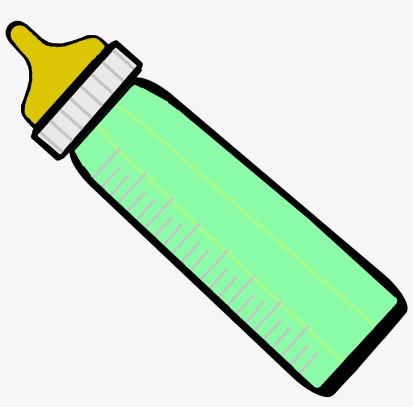 Baby Bottle Pictures Baby Bottle Clipart No Background Transparent Png 1200x1200 Free Download On Nicepng Download 7,980 baby bottle free vectors. baby bottle clipart no background