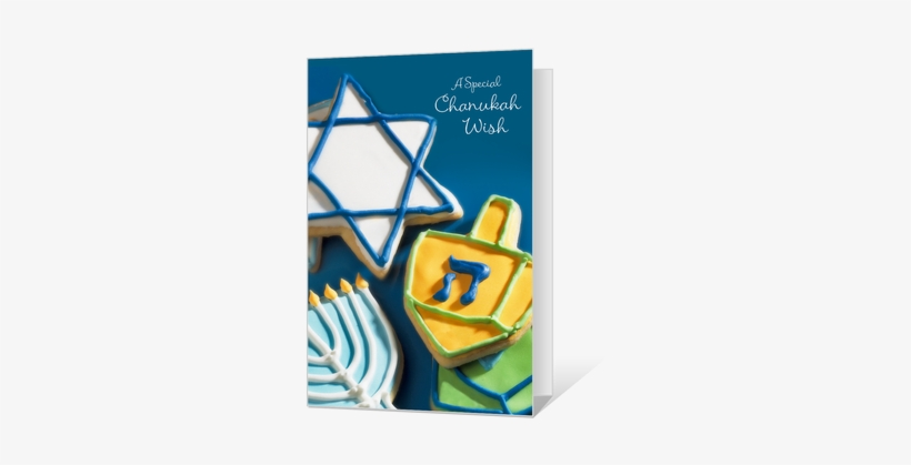 picture relating to Free Printable Hanukkah Cards named Heartfelt Printable Hanukkah Playing cards For Absolutely everyone - Hanukkah
