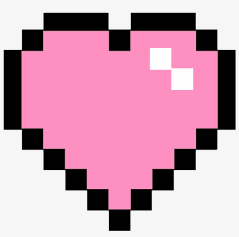 Black And White Pixel Heart Transparent Png 1059x1024 Free Download On Nicepng Download this free picture about pixel heart from pixabay's vast library of public domain images and videos. white pixel heart transparent png