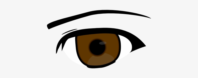 Image Male Eyes Cartoon Png Transparent Png 794x794 Free