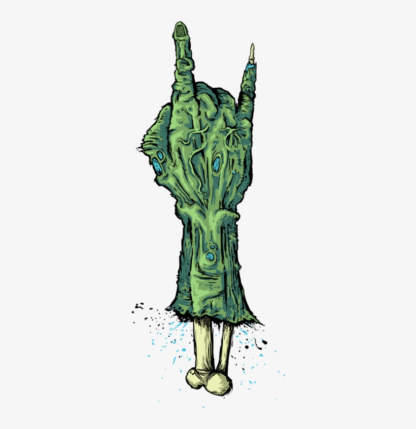 Zombie Hand Png Illustration Transparent Png 325x800 Free Download On Nicepng Pngtree provides you with 46 free transparent zombie hand png, vector, clipart images and psd files. zombie hand png illustration