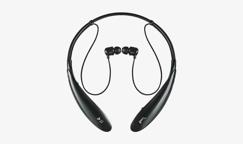 Waterproof Wireless Sports Bluetooth Headset Bluetooth Handsfree Price In Pakistan Transparent Png 450x450 Free Download On Nicepng