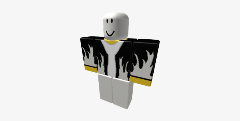 Roblox Thrasher T Shirt Template Transparent Flame Jacket Roblox Jailbreak Shirt Transparent Png 420x420 Free Download On Nicepng