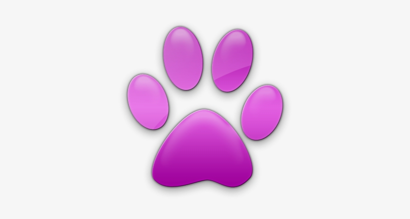 Pink Cat Paw Clipart Kitty Cat Paw Prints Transparent Png 420x420 Free Download On Nicepng Free for commercial use no attribution required high quality images. pink cat paw clipart kitty cat paw