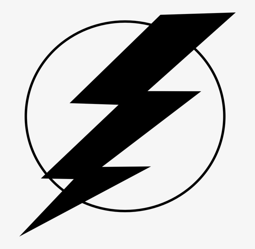 lightning flash electricity high free vector graphic thunder png transparent png 696x720 free download on nicepng lightning flash electricity high free