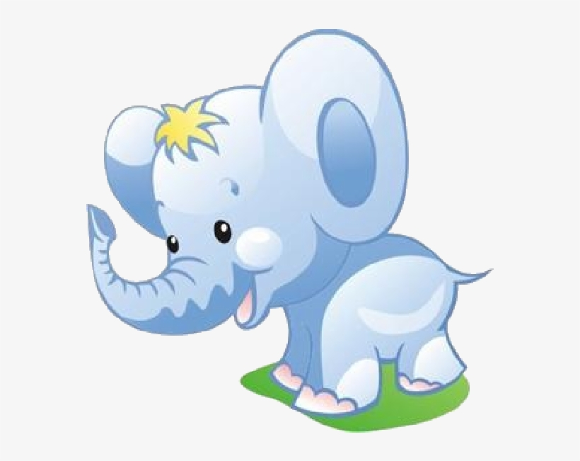 Elephant Clipart Baby Elephant Clipart Png Transparent Png 600x600 Free Download On Nicepng Large collections of hd transparent elephant png images for free download. baby elephant clipart png transparent
